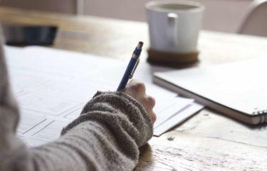 Jak napisać CV?