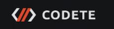 Codete