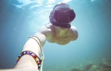 underwater-diving-snorkeling-s (1)