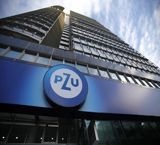PZU firma siedziba