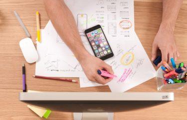 planowanie, zarządzanie czasem