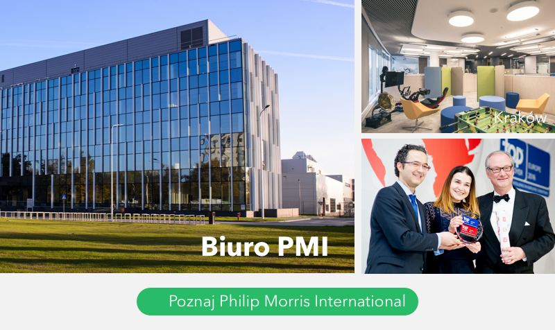 Philip-Morris-siedziba