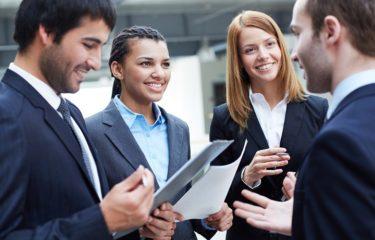 HR, rekrutacja