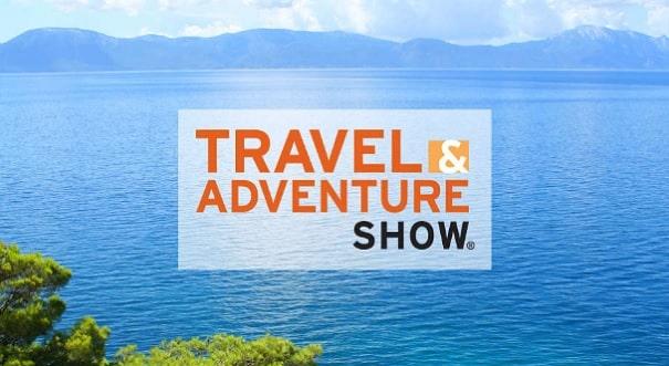Chicago-Travel-Adventure-Show-2020