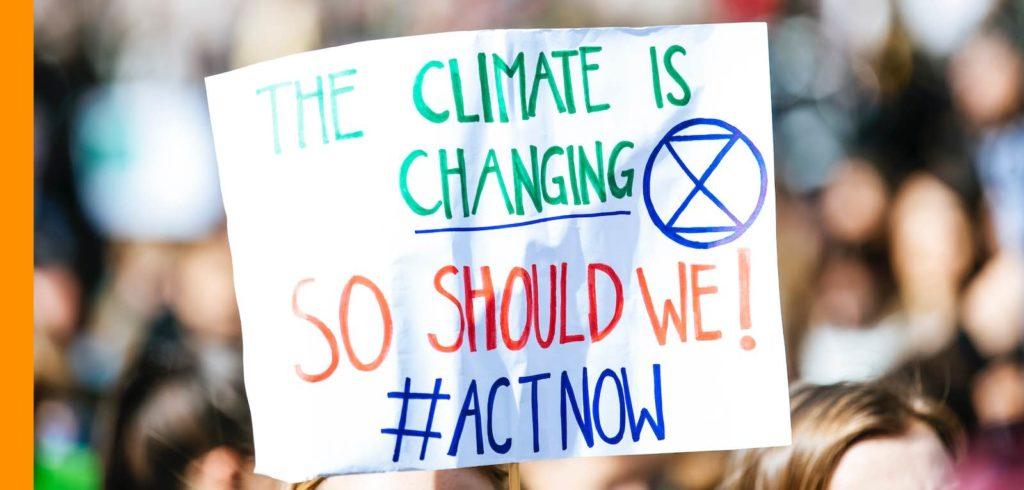 Generation-z-trends-ecological-awareness