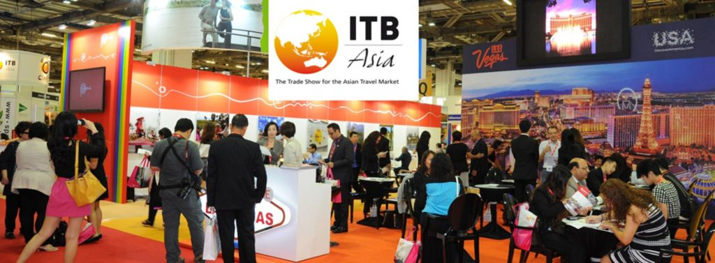 ITB-Asia-travel-event-2020