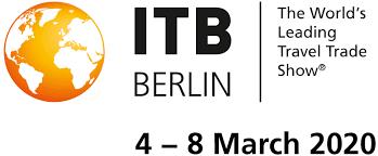 ITB-Berlin-travel-event-2020