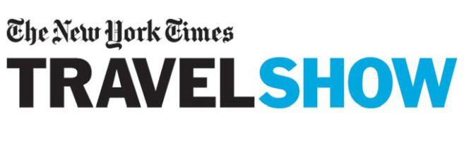 NY-Times-Travel-Show-2020