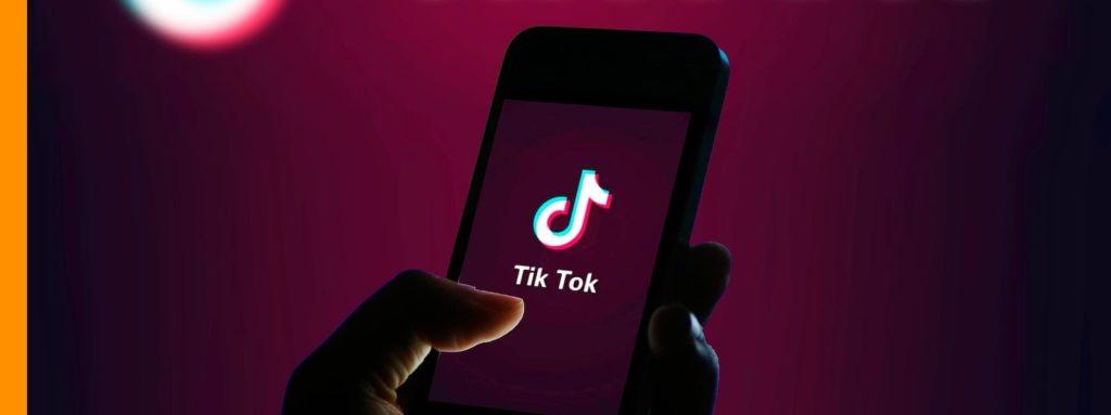 Tik-tok-travel-generation-z