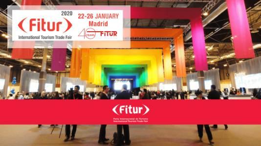 fitur-travel-event-2020