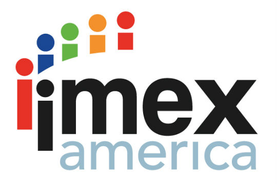 imex-america-travel-event-2020